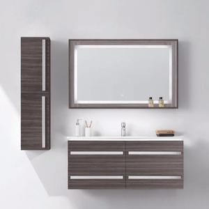 Genial Bathroom Vanity 1200, Bathroom Vanity 1200 Suppliers And Manufacturers At  Alibaba.com