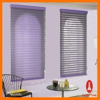 Curtain times roll up shades fabric finished electric roller shangri-la blinds