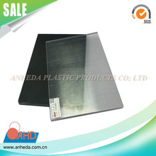 Polycarbonate Transparent Roofing Sheet