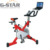 GS-9.2C Hot Sales Indoor Spinning Bike for home use