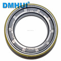 oil seal nbr material cassette type mechanical seals