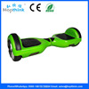 2015 hot sales 2 wheel self balancing electric scooter free shipping with samsung battery