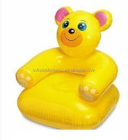 2013 inflatable chair for kids