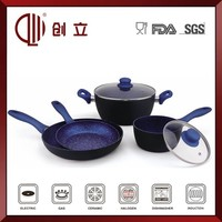 most popular chinese kitchenware