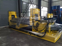 W11-8/2500 4mm cheap rolling machine with CE for sale