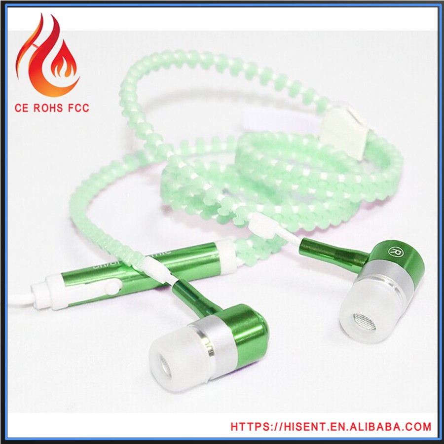 New popular products factory price silent party headphones best selling products
