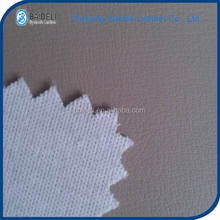 high quality automotive pvc leather fabric pvc rexine for car seat