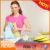 RENJIA dish drying mat silicone silicone drying mat sink drying mat