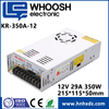 Industrial Power Supply 12v Switching Power
