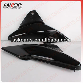 HAISSKY motorcycle spare part for thailand