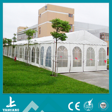 Low Cost Prefab Houses china
