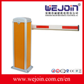 stainless traffic barrier gates , Gate automatic parking boom barrier