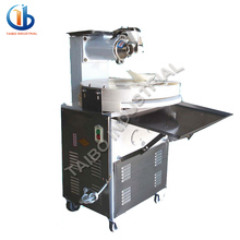 automatic dough divider and rounder machine / dough divider