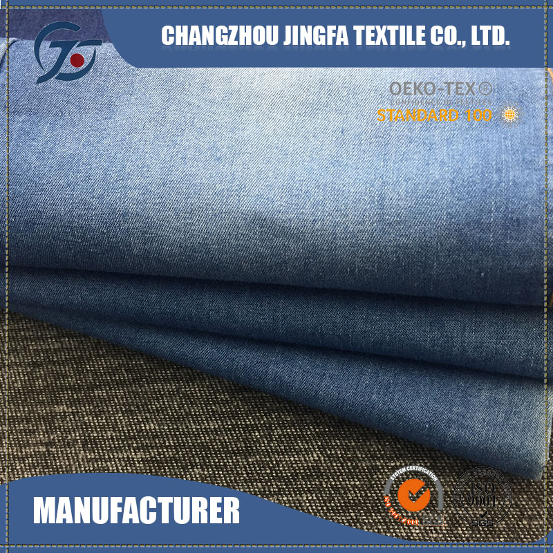 Factory direct noor imran mithu liked elastic fabric for evisue jeans hats