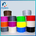 PLA/ABS 1.75MM 3.0MM MakerBot PLA Filament