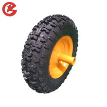 Good stability factory price excellent adhesion natural rubber 195/60r15 mud and snow truck tyres