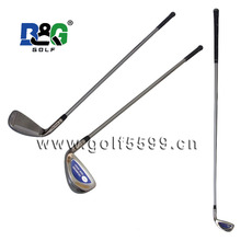golf trainer club golf iron club #7