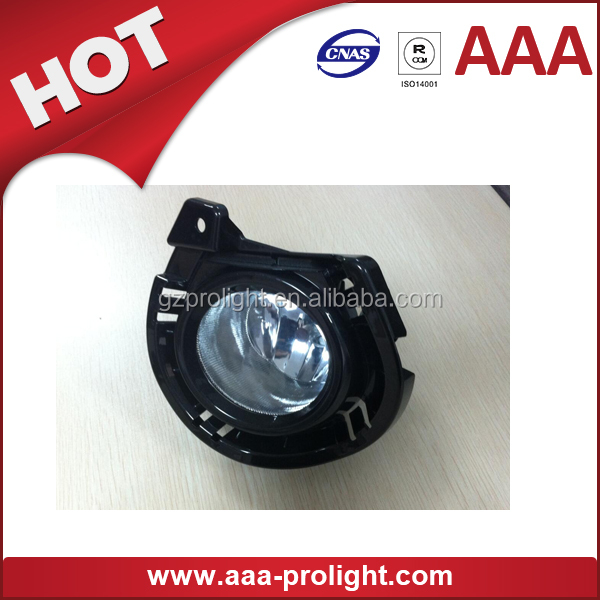 Toyota Axio 2015 Fog Light From 23 Years Manufacturer In China _TY015C