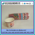 Wholesale baking paper cake cup, Baking cup,Baking tools
