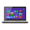 Toshiba Satellite P50-ABT3N22 Laptop 15.6