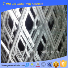 Professional made eexpanded metal lowes steel grating/ expanded metal mesh home depot/ expanded metal polystyrene price