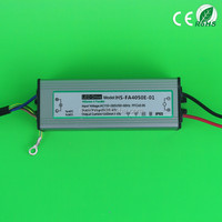 DC24V 1500mA Led Driver in Switching Power Supply 24V