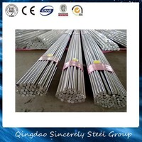 Stainless Steel Round Bar, astm 304 Cold Drawn Stainless Steel Round Rod weight