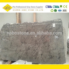 elegant marble granite prices