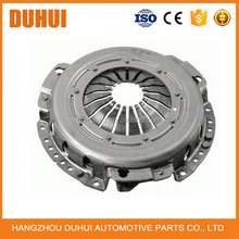 Standard OEM size clutch plate for RENAULT 7700577363
