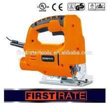 570W 65mm hot sale li-ion jig saw machine wood working saws price