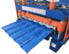 /product-detail/forward-manufacturing-cable-tray-making-roll-forming-machine-60818166788.html