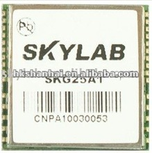 Hot selling new and original small voice recorder SKG25A1 module best price