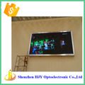 Alibaba express P4 indoor full color video china led picture display
