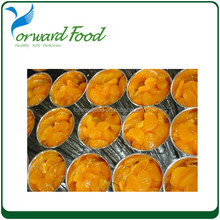 fruits and vegetables for canned madanrian orange in food container