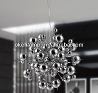 special splendish modern chandelier for heaven, perfect modern chandelier, incredible lonely planet modern chandelier