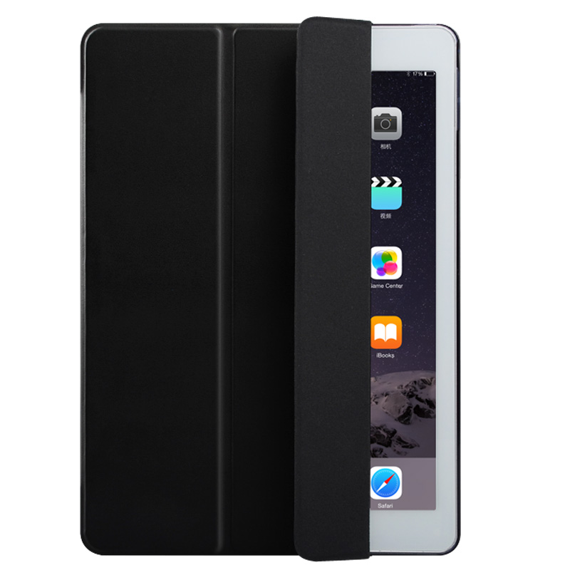 For iPad mini iPad mini 1 2 3 case New Arrival Case Kickstand High Impact Case