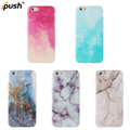 half cover shiny imd TPU case , for Iphone 6 back cover case phone accessories mobile