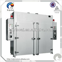 All size customized precise dry oven