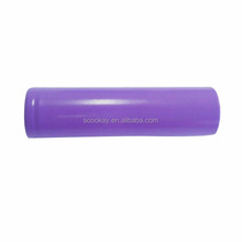 Rechargeable 18650 2800mah 3.7v li-ion battery and cell