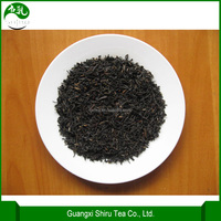 Famous Organic africa black tea and china black tea company