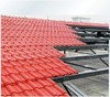 /product-gs/hot-selling-fast-installation-outstanding-guanzhou-roofing-tiles-made-in-china-60198677055.html