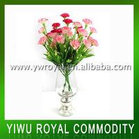 Buy Artificial Decorative Flower