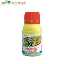 crazy selling effective pest reject regent insecticide chlorfenapyr 240g L SC Professional manufacturers
