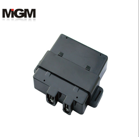 OEM High Quality  Motorcycle CDI of GS125