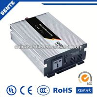 2014 Newest product 1200w pure sine wav ac frequency inverter 22kw with CE & RoHS certifications
