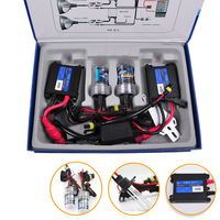 H1 H3 H4 H7 Canbus Xenon HID KIT HID Xenon KIT 6000k 12V AC 35w HID
