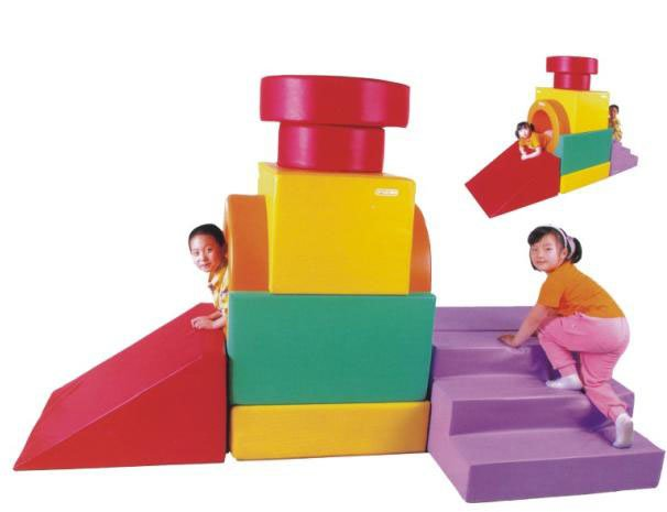 soft play equipment suppliers playground equipment for sale play soft