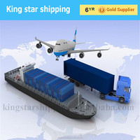 Yiwu Computer Parts Air Cargo Freight To Vancouver Canada----Achilles