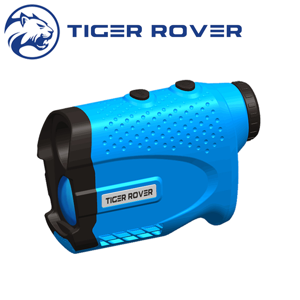 New Golf Slope and Pinseeker 800m Laser golf scope Range Finder with AAA Battery No more CR2