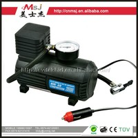 Cheap and high quality air compressor price list,car air conditioner compressor,mini air compressor 12v